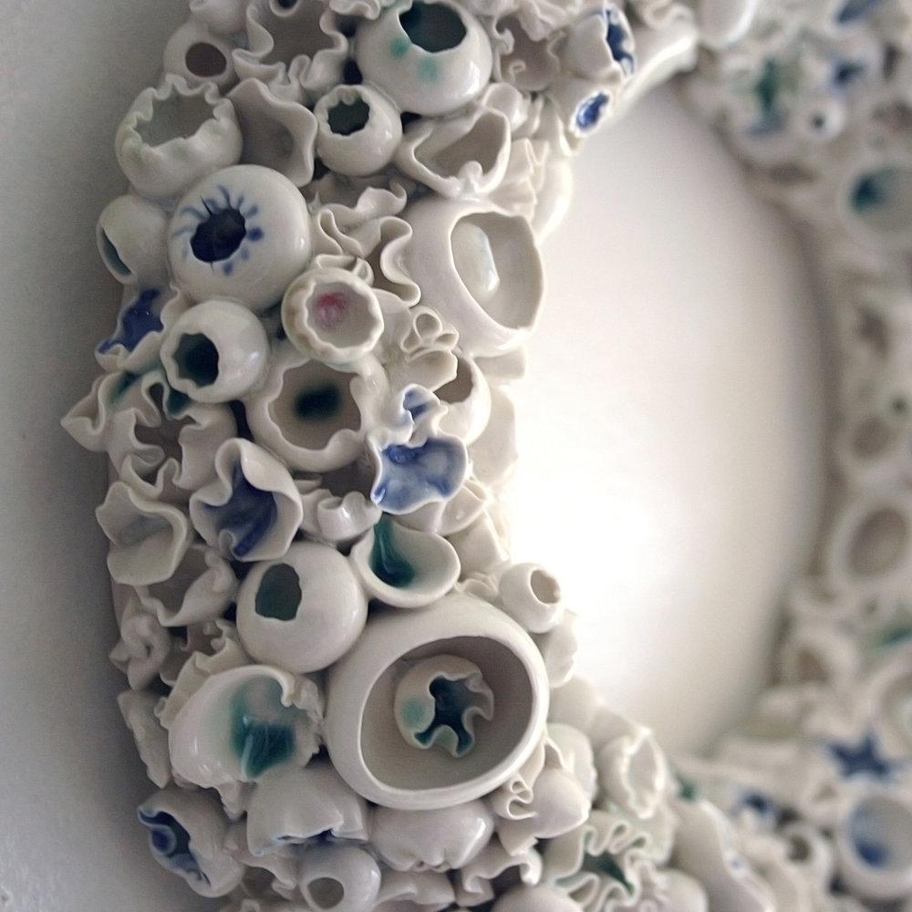 Seashells - Wreath Detail for store.jpg