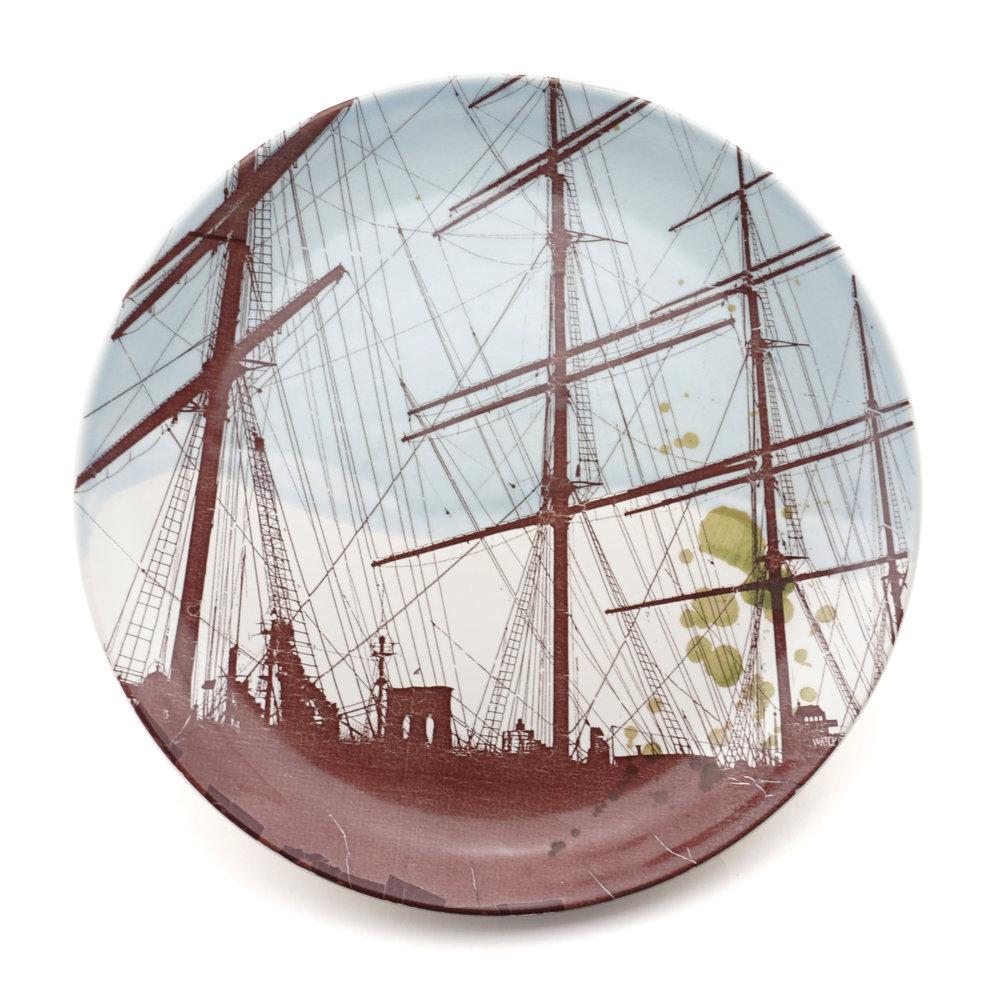 plate ship good.jpg