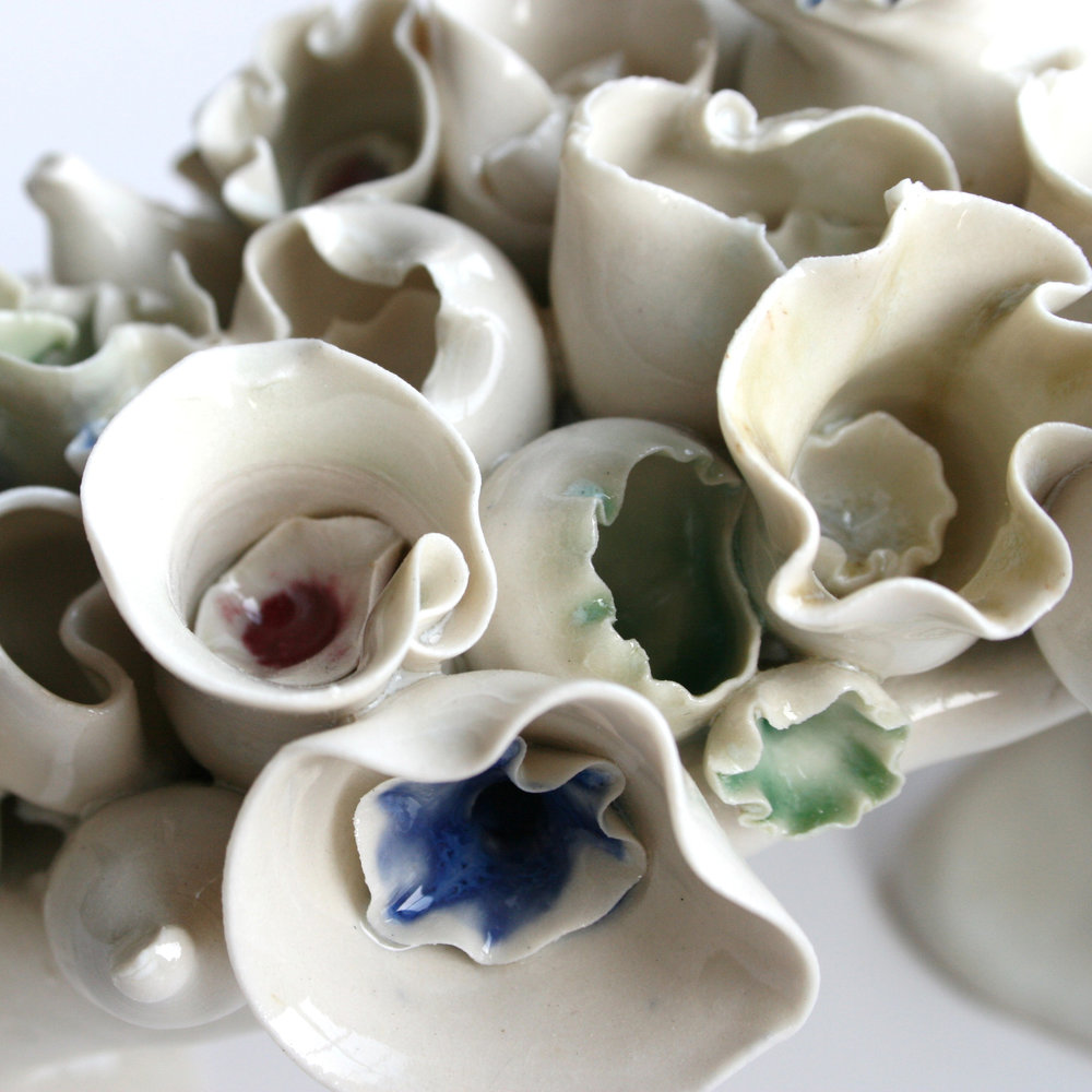 Seashells - Handle Detail 2 for store.JPG