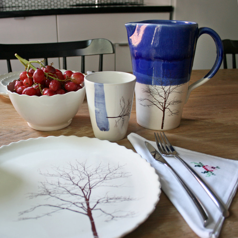 tree cup and pitcher.jpg