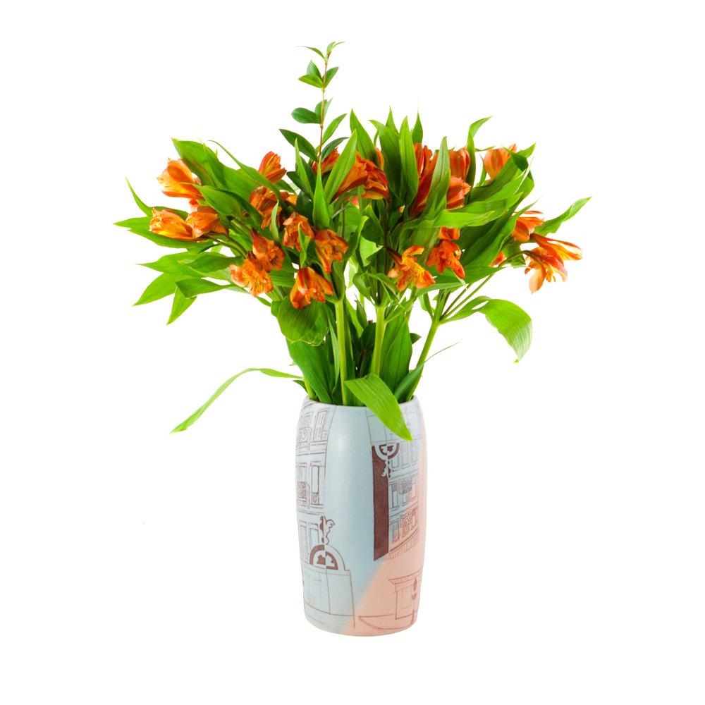cafe vase flowers.jpg