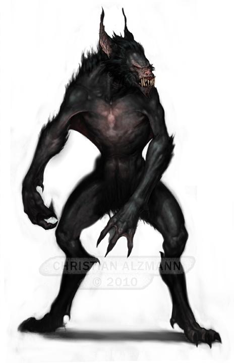 vampwolf_calzmann.jpg