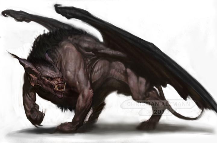 bloodwolf_calzmann.jpg