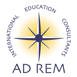 Ad Rem International Limited