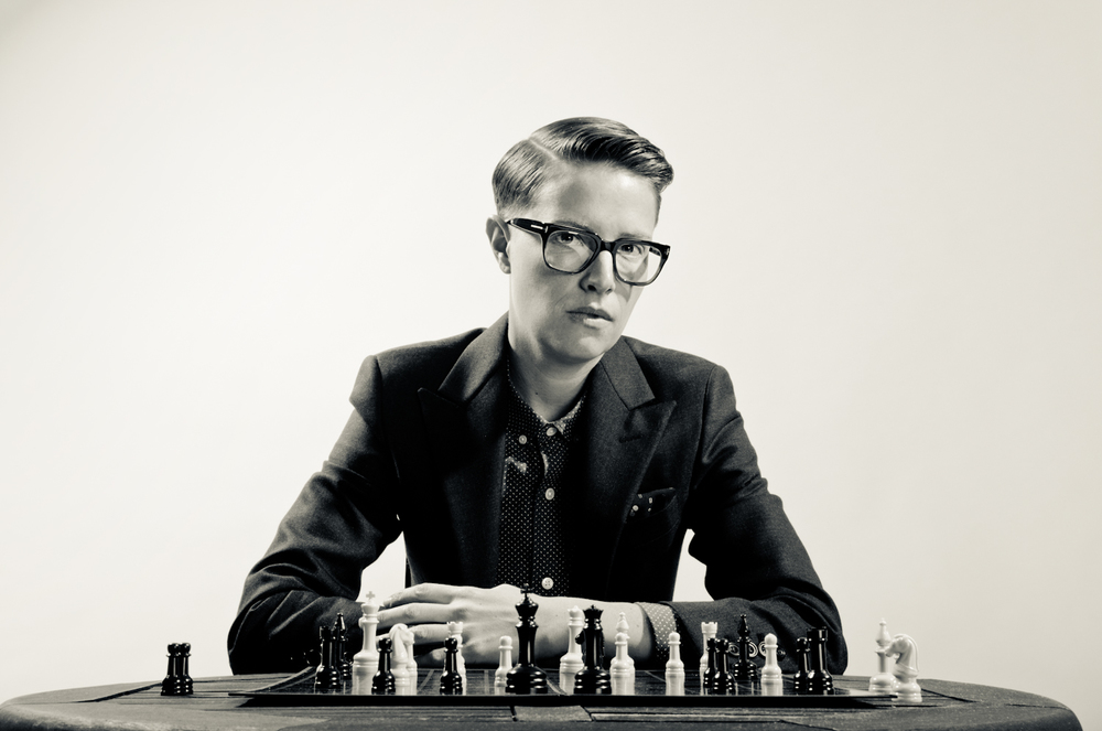 8 chess butch queer player.jpg