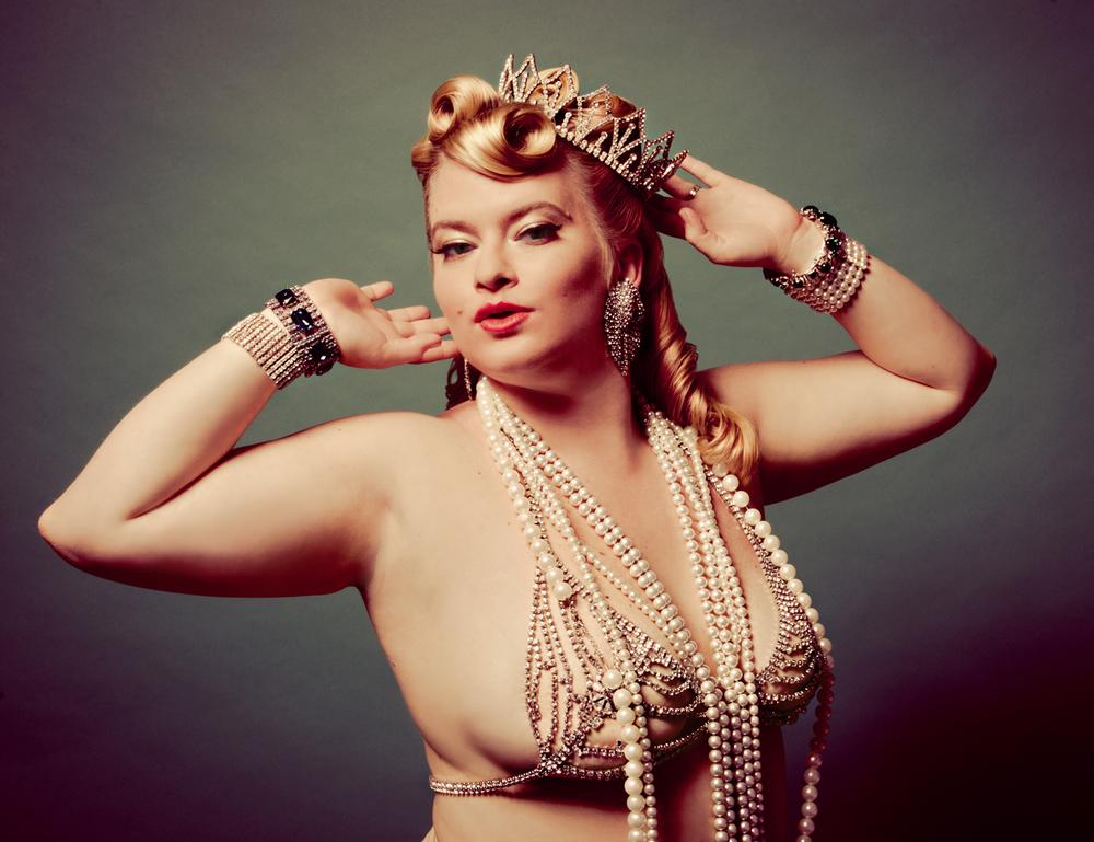 10 Tiara Plus Size Goddess.jpg