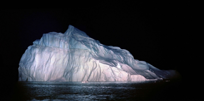 Ilulissat 011_3, Greenland
