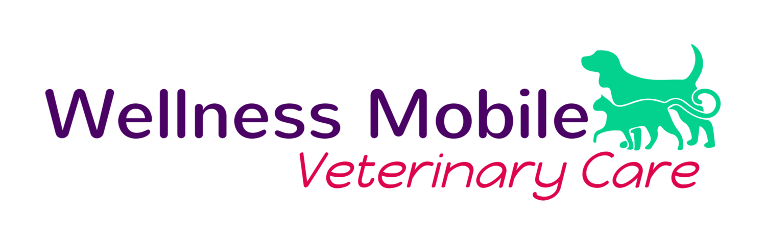 Resources Wellness Mobile Veterinary Care