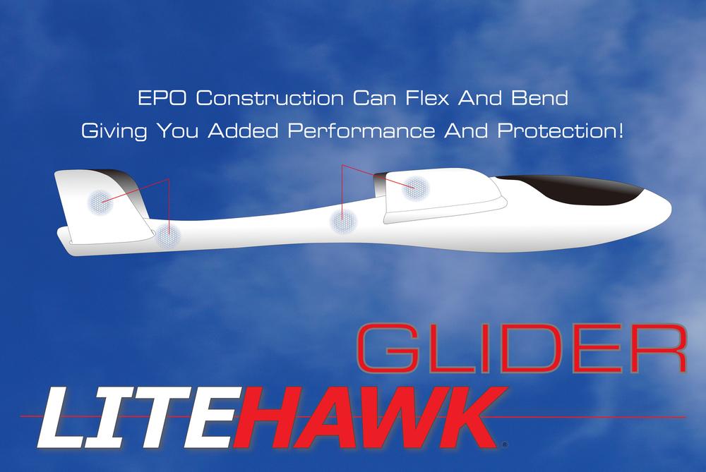 LiteHawk-GLIDER-285-12004-3.jpg