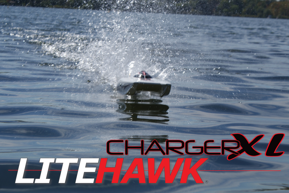 LiteHawk-CHARGER-XL-285-21004-2.jpg