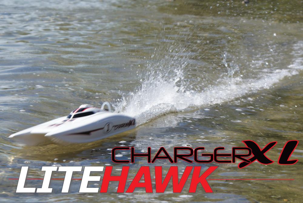 LiteHawk-CHARGER-XL-285-21004-4.jpg