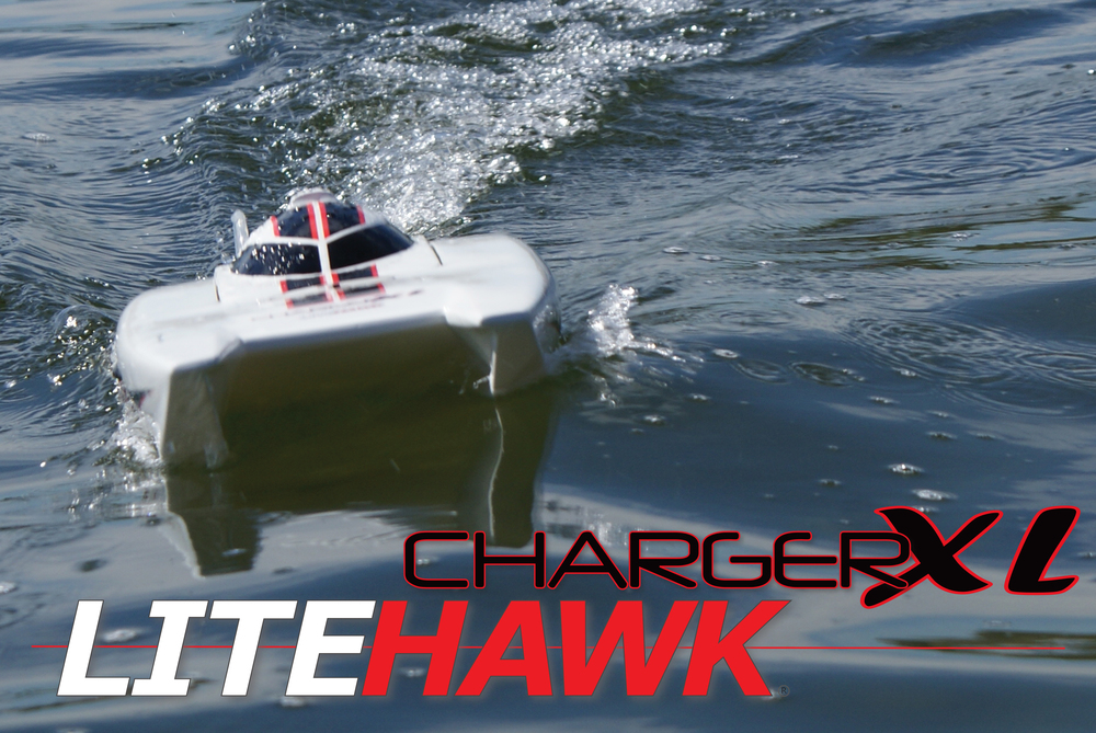 LiteHawk-CHARGER-XL-285-21004-3.jpg