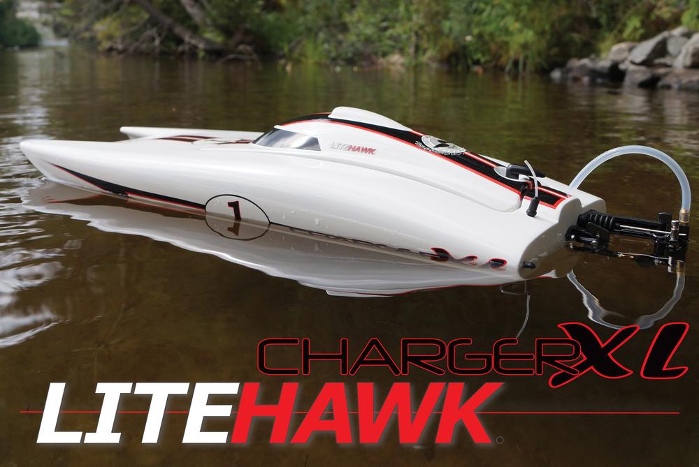 LiteHawk-CHARGER-XL-285-21004-1.jpg