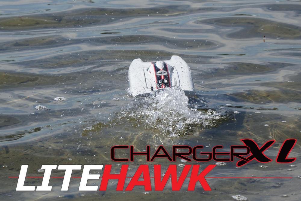 LiteHawk CHARGER XL 285-21004 6.jpg