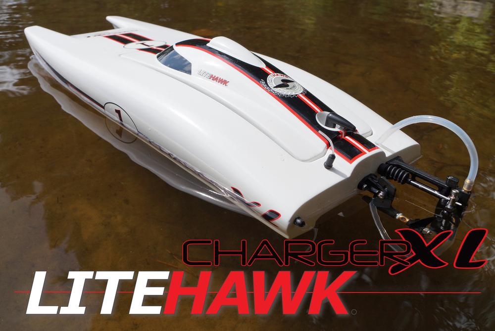 LiteHawk CHARGER XL 285-21004 5.jpg