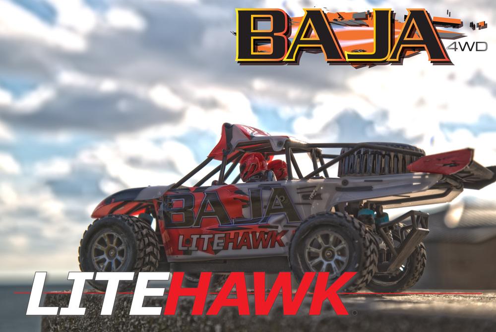 LiteHawk-285-48004-BAJA-Image-1.jpg