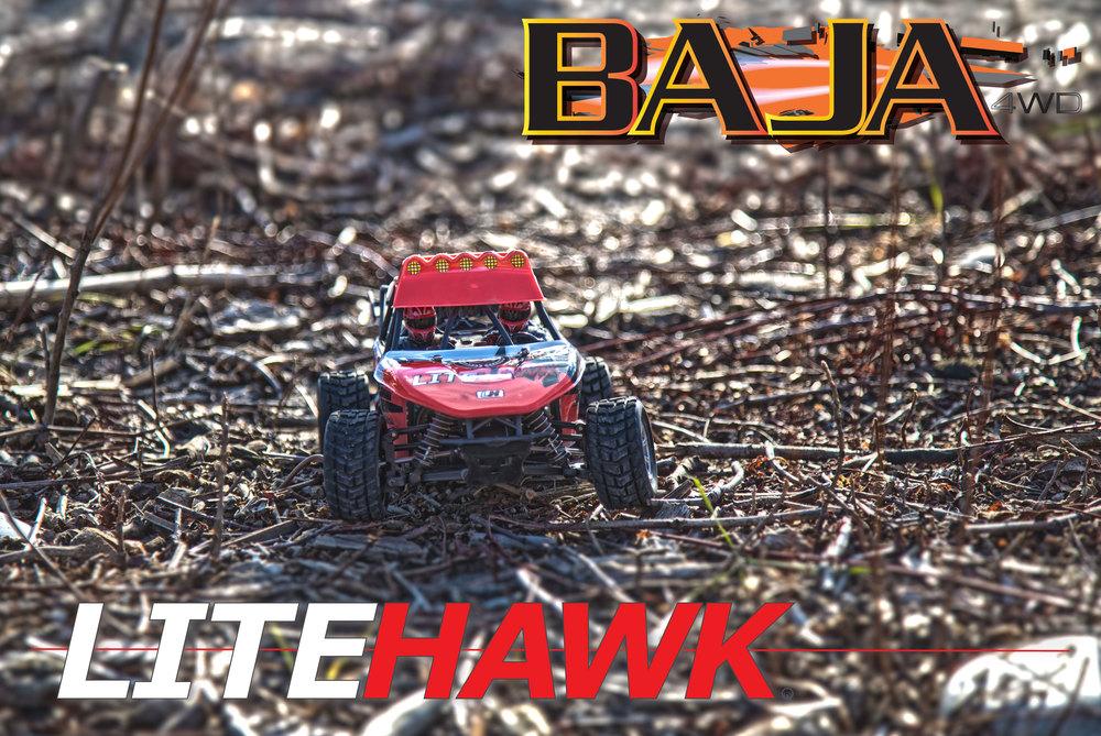LiteHawk-285-48004-BAJA-Image-2.jpg