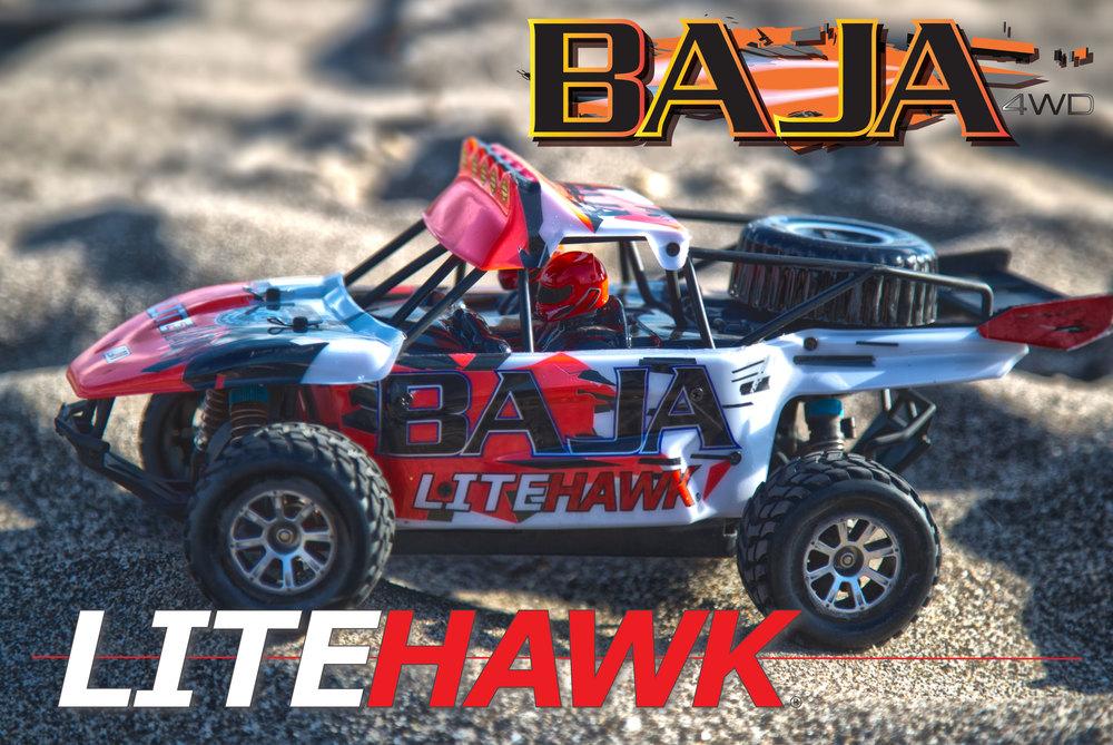 LiteHawk-285-48004-BAJA-Image-3.jpg