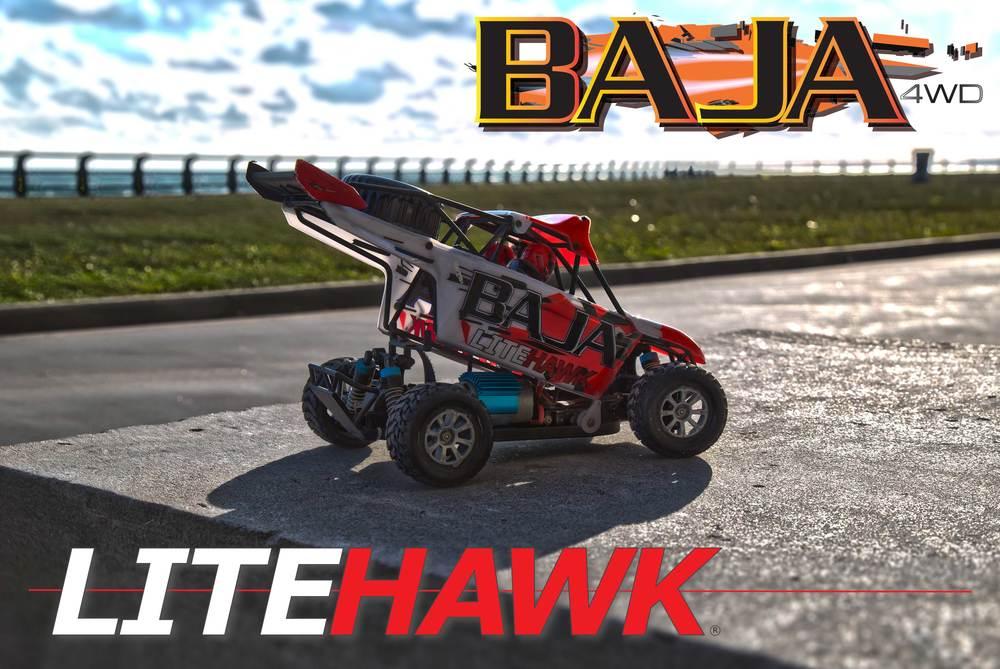 LiteHawk-285-48004-BAJA-Image-4.jpg