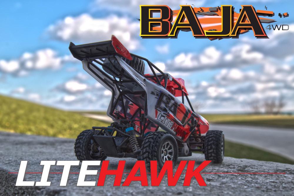 LiteHawk-285-48004-BAJA-Image-5.jpg