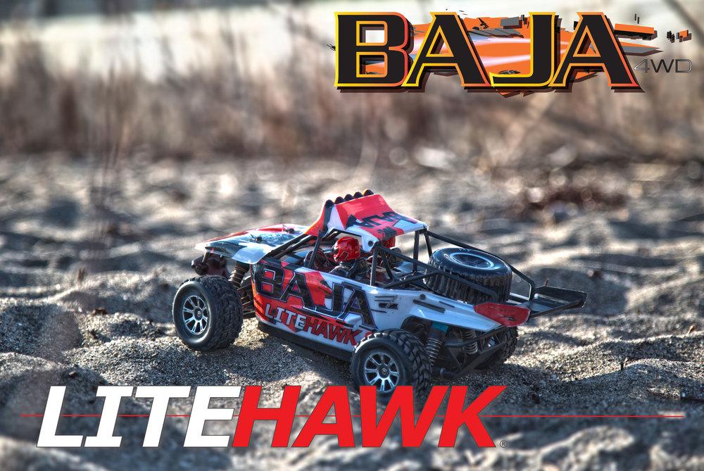 LiteHawk-285-48004-BAJA-Image-6.jpg