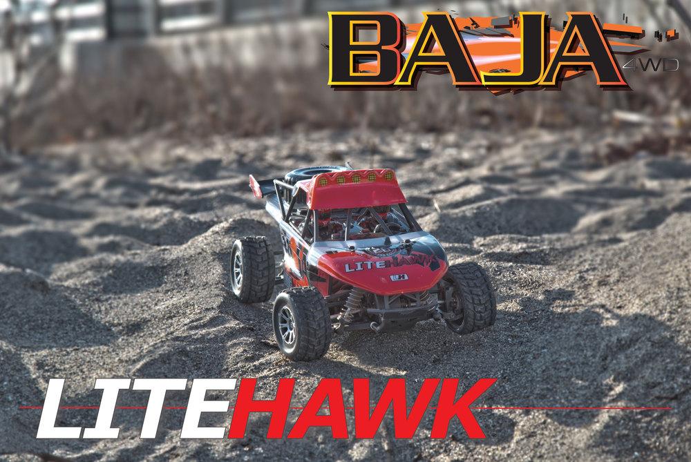LiteHawk-285-48004-BAJA-Image-7.jpg