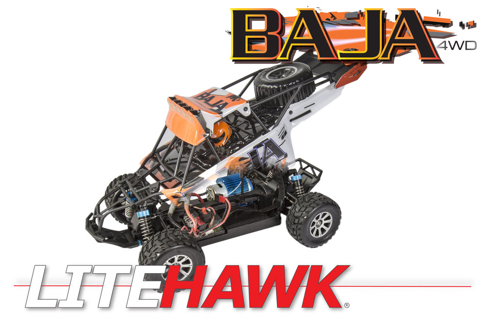 LiteHawk-285-48004-BAJA-Image-chassis.jpg