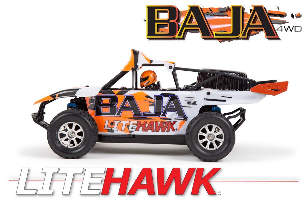 LiteHawk-285-48004-BAJA-Image-profile.jpg