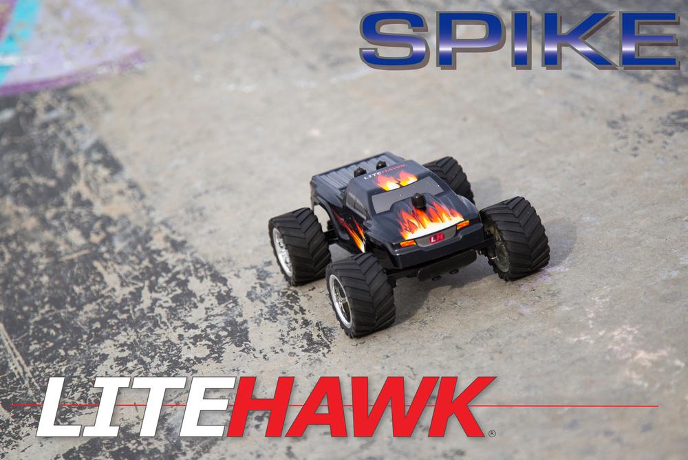LiteHawk-285-40001-SPIKE-2.jpg