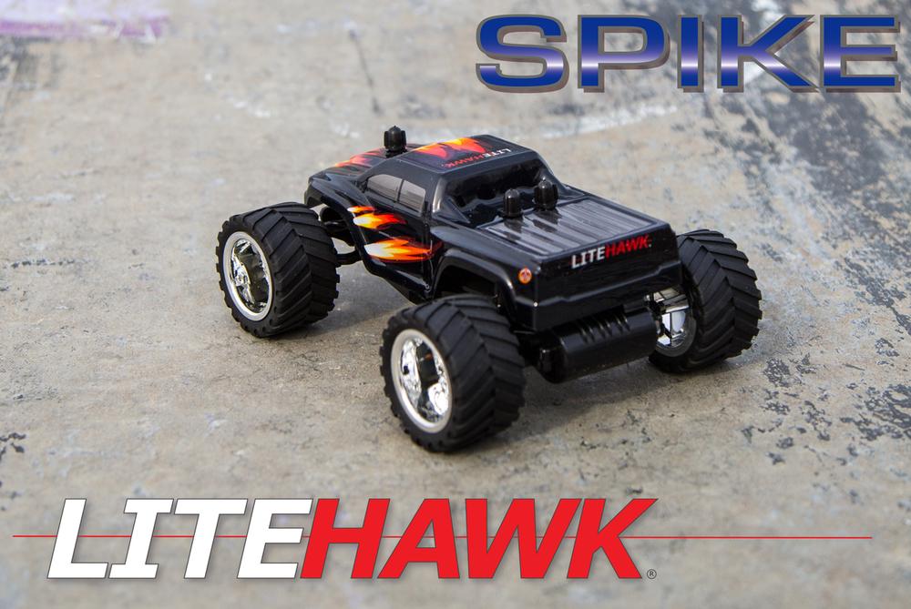 LiteHawk-285-40001-SPIKE-1.jpg