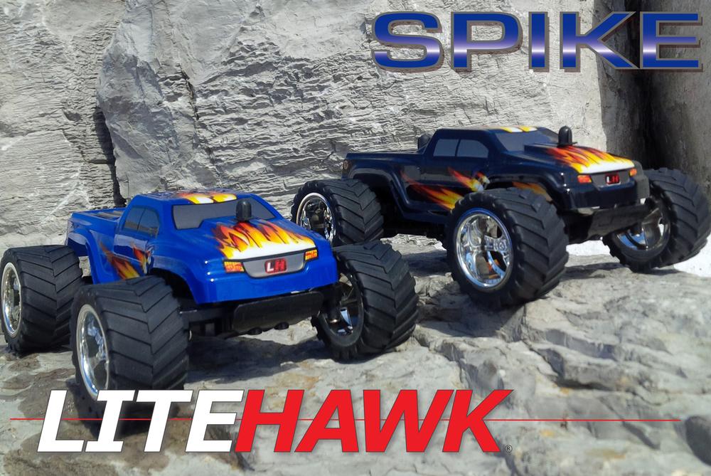 LiteHawk-285-40001-SPIKE-4.jpg