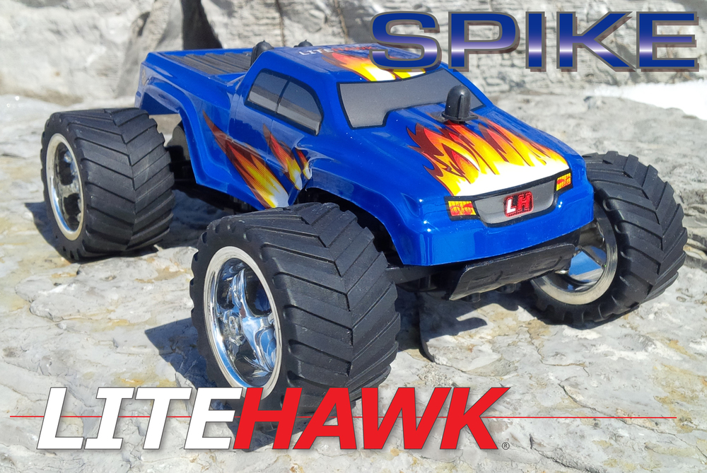 LiteHawk-285-40001-SPIKE-5.jpg
