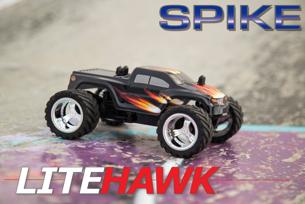 LiteHawk-285-40001-SPIKE-6.jpg