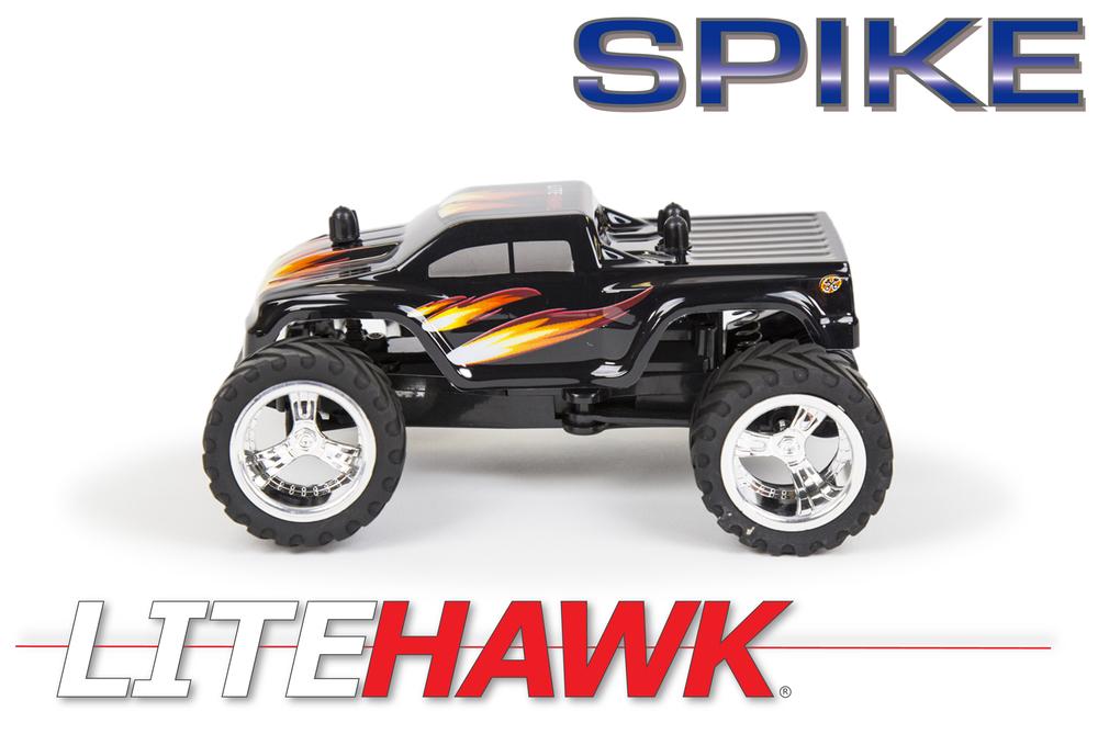 LiteHawk-285-40001-SPIKE-profile.jpg