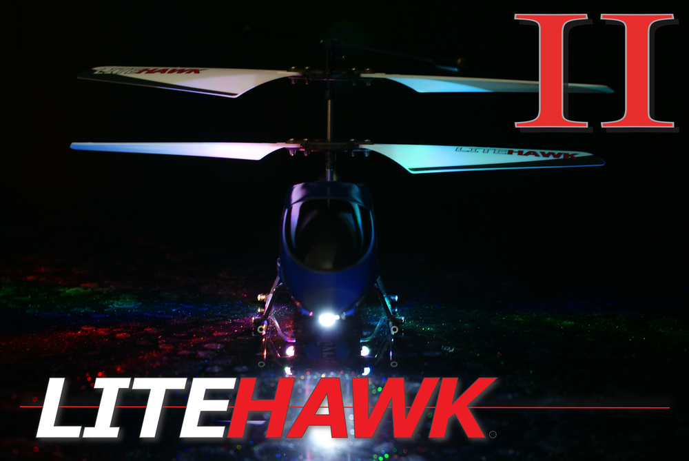 LiteHawk-285-31336-II-Image-1.jpg