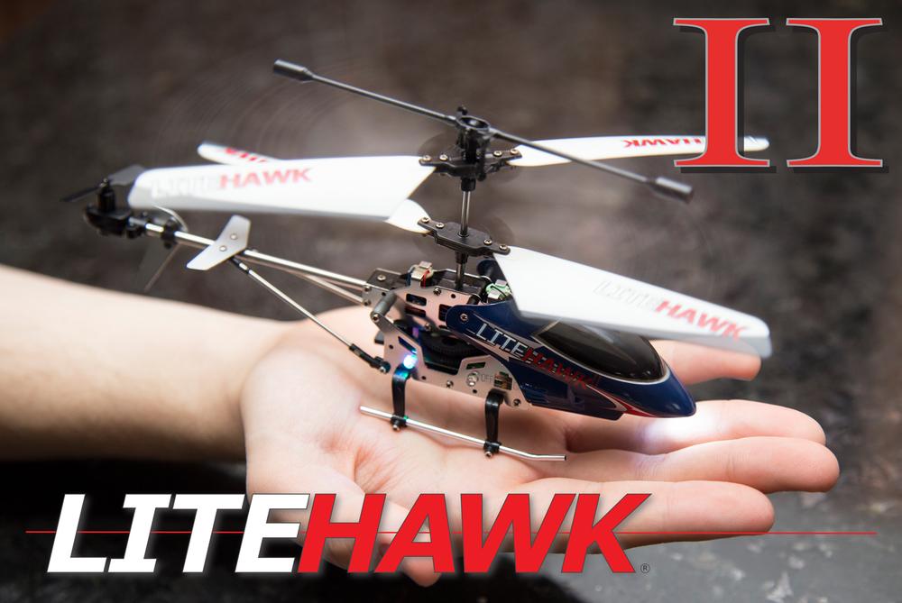 LiteHawk-285-31336-II-Image-2.jpg