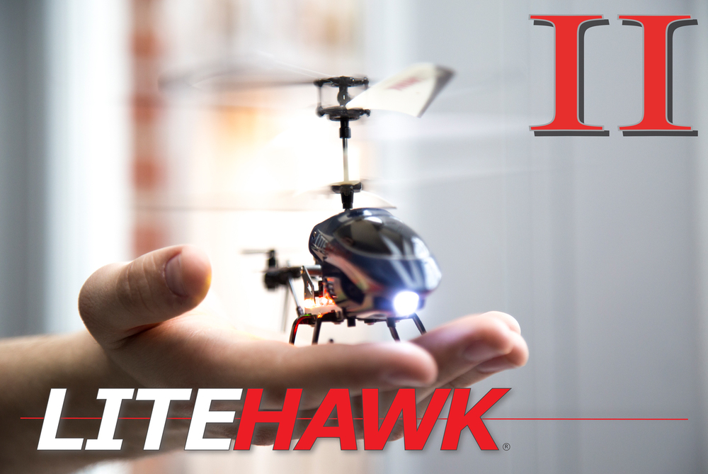 LiteHawk-285-31336-II-Image-3.jpg