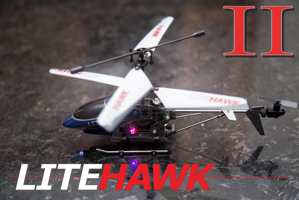LiteHawk-285-31336-II-Image-4.jpg