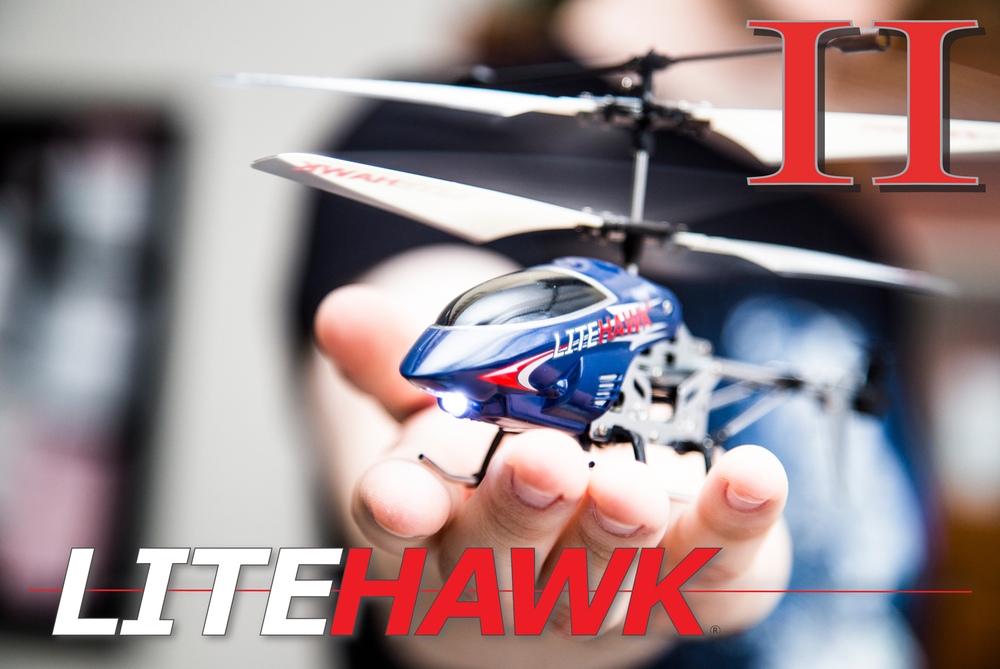LiteHawk-285-31336-II-Image-5.jpg