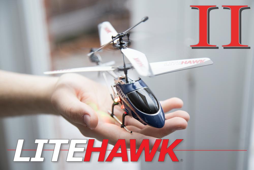 LiteHawk-285-31336-II-Image-6.jpg