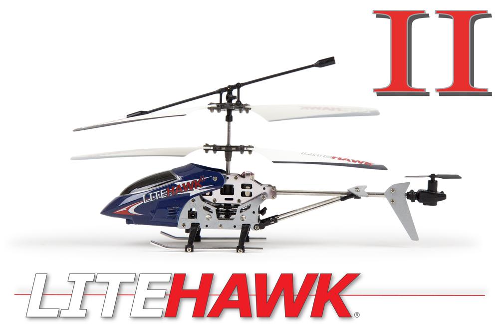 LiteHawk-285-31336-II-profile.jpg