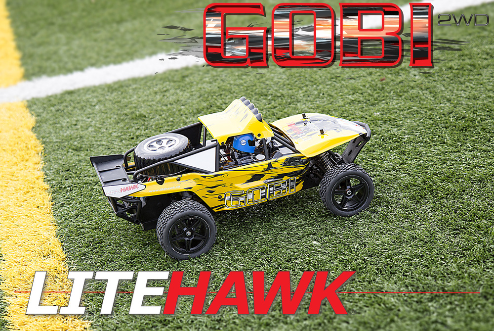 LiteHawk 285-42005 GOBI Image 2.jpg