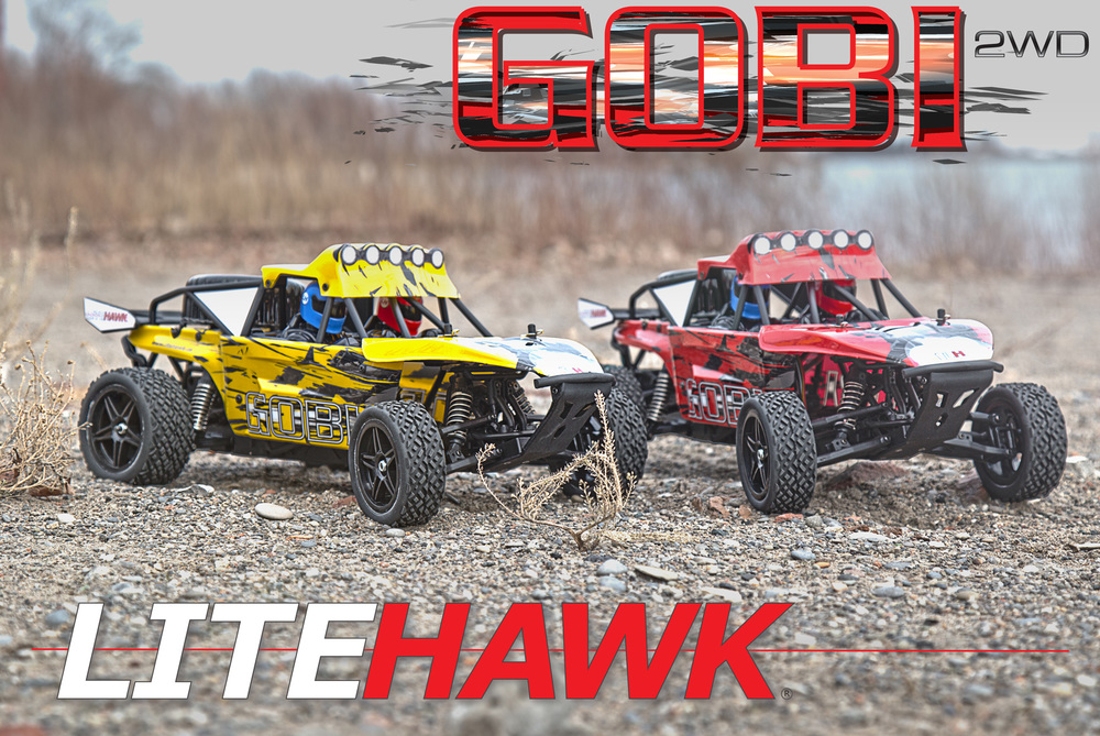 LiteHawk 285-42005 GOBI Image 4.jpg