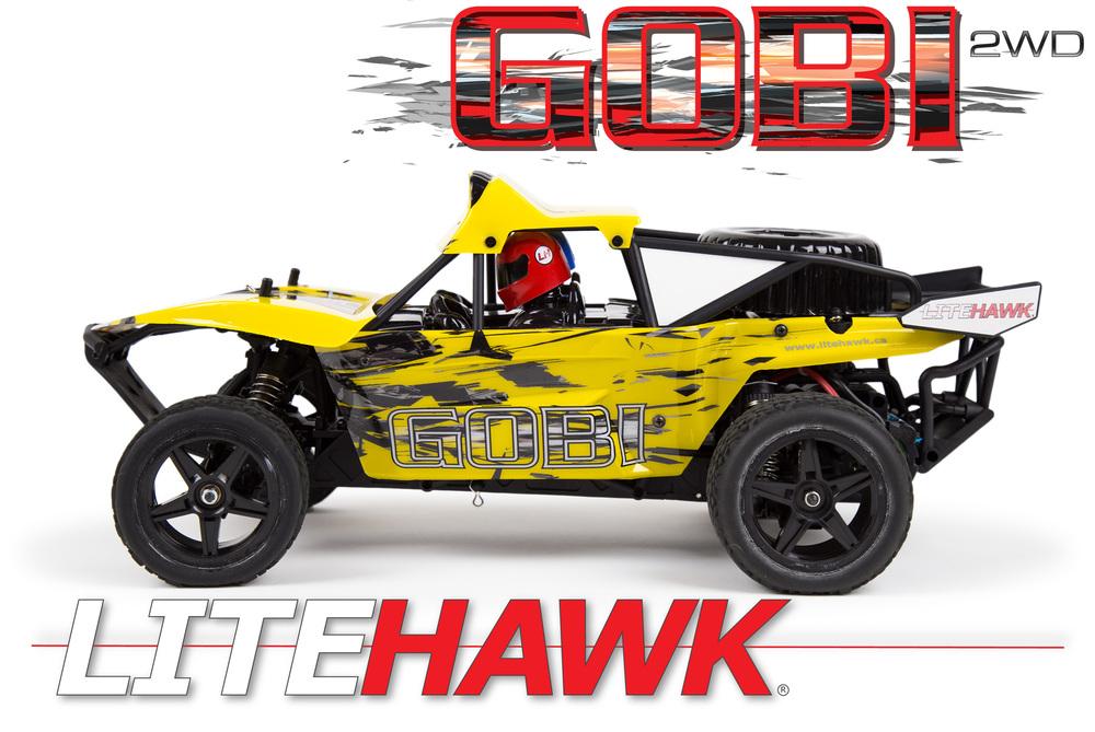 LiteHawk 285-42005 GOBI Image 1a.jpg