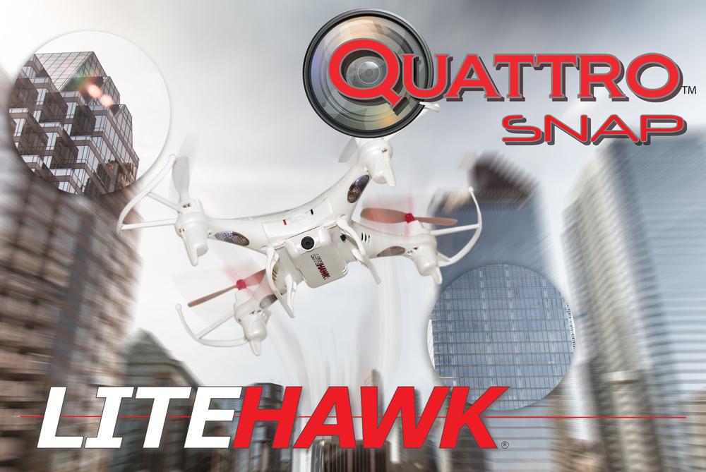 LiteHawk-285-31409-QUATTRO-SNAP-1-web.jpg