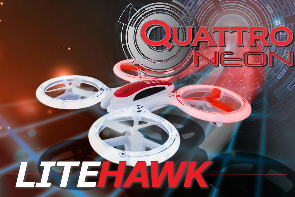 LiteHawk-285-31408-QUATTRO-NEON-1-web.jpg