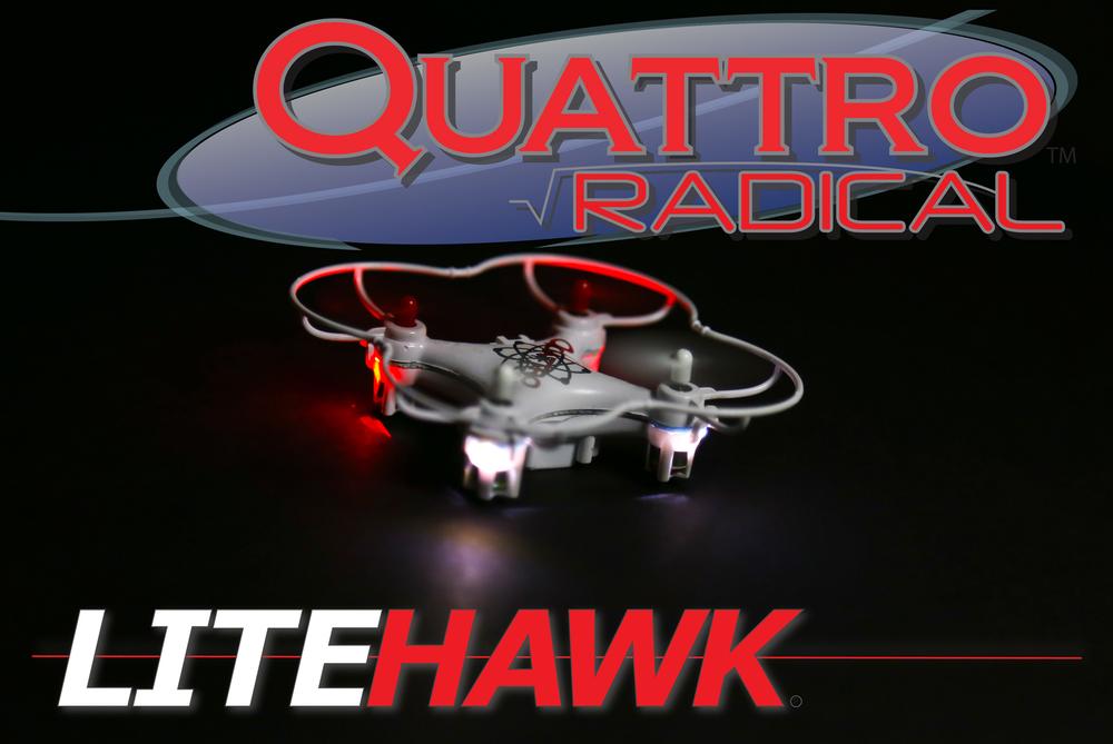 LiteHawk-285-31410-QUATTRO-RADICAL-Image-1.jpg