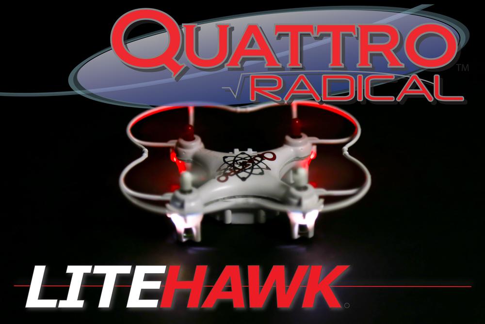 LiteHawk-285-31410-QUATTRO-RADICAL-Image-2.jpg