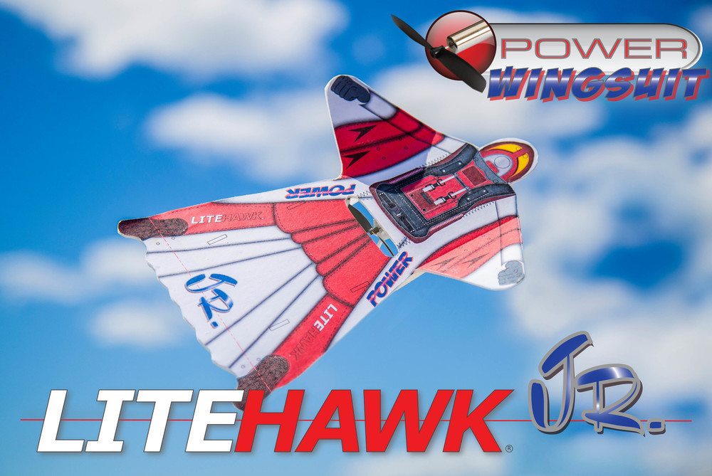 LiteHawk GLIDER-POWER WINGSUIT 2.jpg