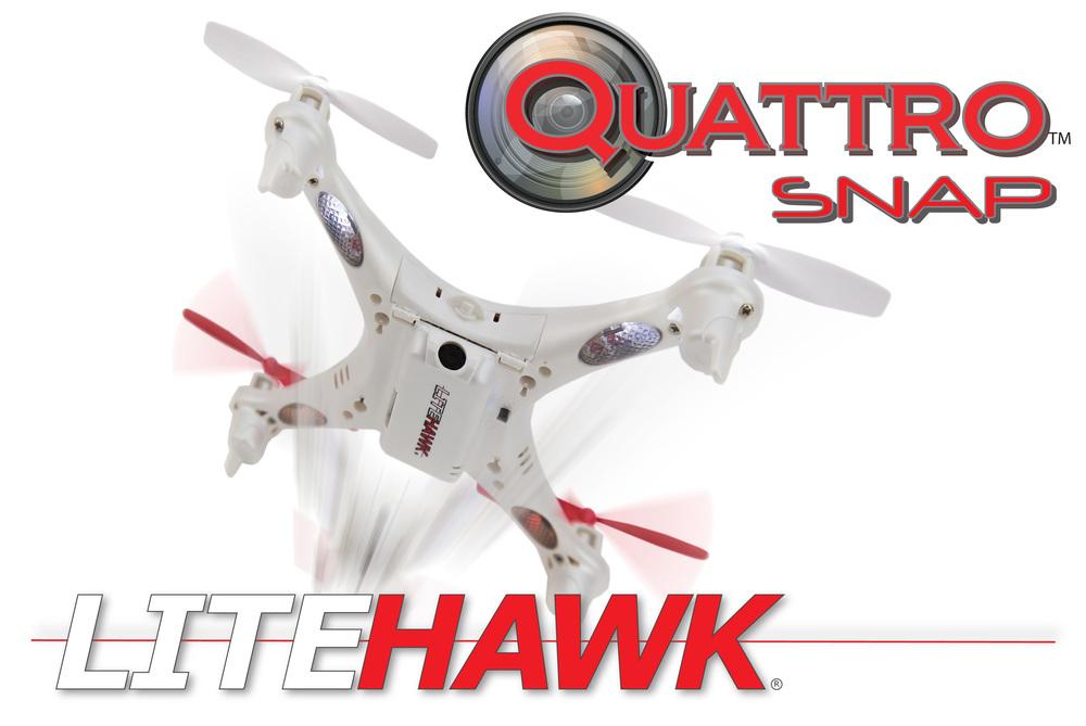 LiteHawk 285-31409 QUATTRO SNAP 2.jpg